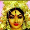 Raaga - Teri Teeno Lok Mein Shaan Sheronwaliye - Maa Ke Darbaar Hai Jaana. Download Hindi MP3 songs