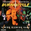 Burn:Cycle WIP