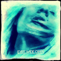 Listen to a new remix song Eyes Wide Open (Project 46 Remix) - Dirty South
