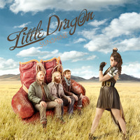 Listen to a new rock song Sunshine - Little Dragon