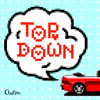 TOP DOWN by Big Jacks