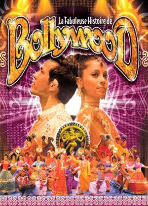 9 Films indien modablaja