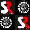 Subukan Mo - Tugmaan Records Featuring Sandamukal Records
