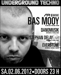 Bas_Mooy_@_Raumstation_St_Gallen_Switzerland_02.06.2012