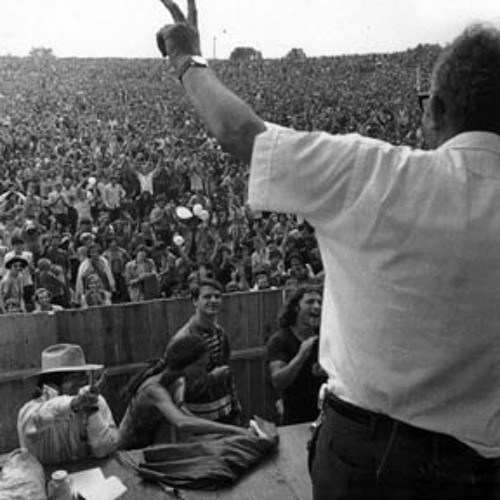 woodstock 1969 essays The woodstock music and art fair occupies a venerable place in america's pop culture history, but some basic facts surrounding the 1969 essays.