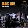 Big Nuz - Thina Sobabili album artwork