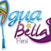 IMPOSIBLE OLVIDARTE - You Music Tu Music ® - AGUA BELLA