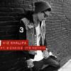 Wiz Khalifa It S Nothin Ft 2 Chainz [explicit] Mp3