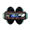 Dj Sly Hulu Hulu Foxx Mix Mp3