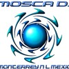 Free Download Jimmy Gonzalez y Mazz Mp3