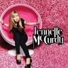 Free Download 16. Jennette McCurdy - So Close Mp3