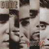 NSync - Gone (NickyDoulou Bootleg) [FREE DOWNLOAD IN DESCRIPTION]