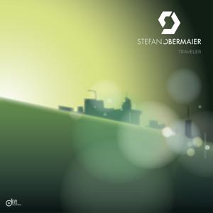 http://i1.sndcdn.com/artworks-000025984185-ohj7t7-crop.jpg