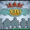 X-EL1 - Kasih Terbalas Kepedihan