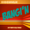 Bangi'n (BLiP beats Billie mix)