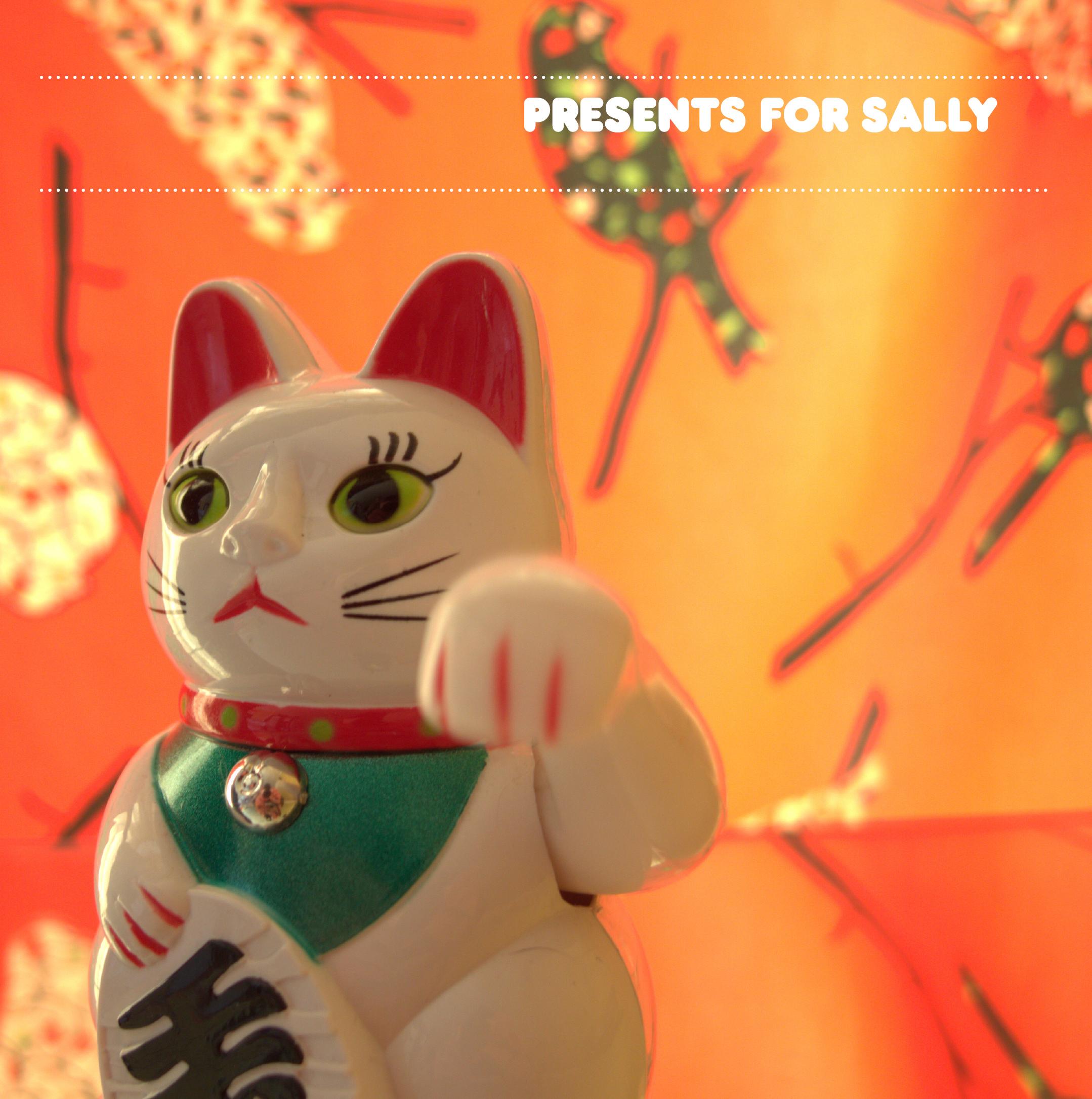 http://i1.sndcdn.com/artworks-000025993855-nlfu60-original.jpg?330b92d