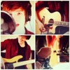 Payphone' - Maroon 5 feat. Wiz Khalifa Cover by Tanner Patrick