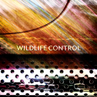 Wildlife Control Spin Artwork