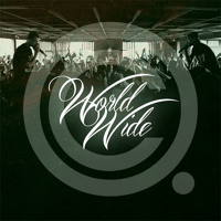 Listen to a new hiphop song World Wide (feat. Logic) - C Dot Castro