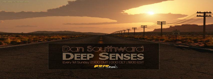 DJ Noor & Stefan Addo - Distances Part 1