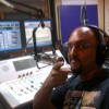 Saggy on The Rock Show on Indigo 91.9 - Cottonian dedication