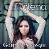 Gotta be Stronger- Original