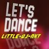 LittlE dJ -NxT- Panju Mittai Selai Katti  90'S Remi- Sri lankan kavadi baila mix