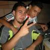 Dj Kader & Cheb Amine Kolyom Ma9yos