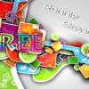 Ronnie Skenderaj - Free (Radio edit)