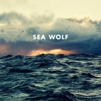 Listen to a new rock song Old Friend - Sea Wolf