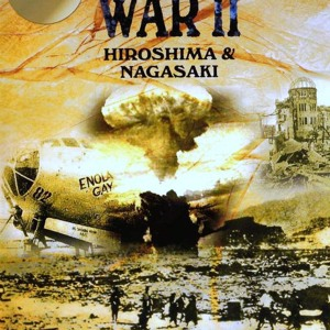 book report for hiroshima Hiroshima book report jakob johnson sign in to report inappropriate content book review 111 (travel books)- hiroshima - duration:.