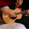 Metallica Songs By Me