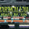 ZOS - Maher Zein - BARAKALLAH LAKUMA - POP RELIGI.mp3