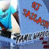DJ Ekdantay Vakratunday by Sailash