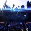 Drake - Show Me A Good Time(DJ ARIEL ETM)