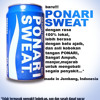 Duetmau7 - JKT48 / AKB48 Heavy Rotation (OST. Pocari sweat) REMIX album artwork