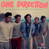 One Direction - What Makes You Beautiful (Dance Rock Extended Remix)