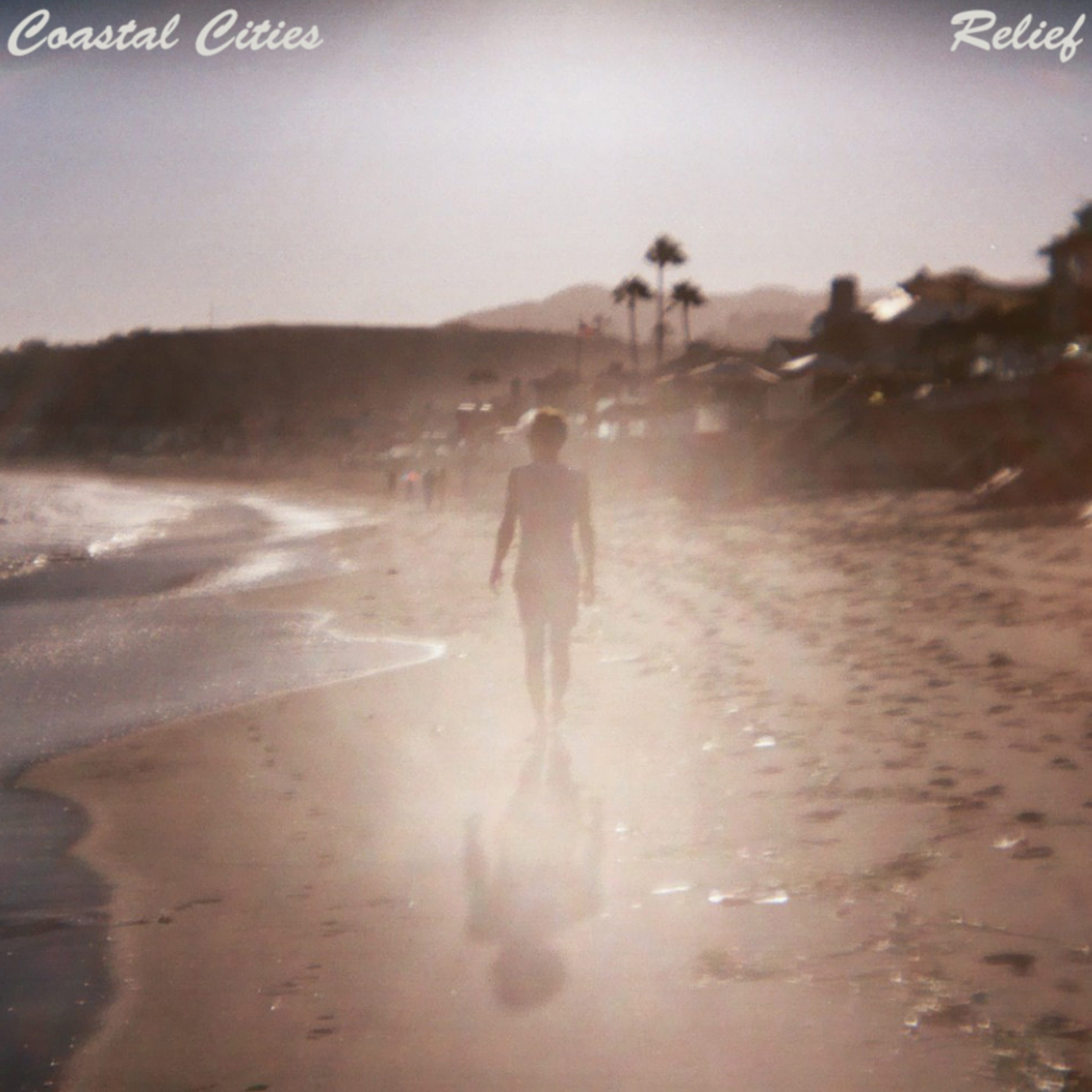 Coastal Cities is an up