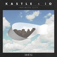 Kastle & iO Only You Artwork