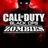 Exodia - Call of Duty Zombies [Dubstep Remix]