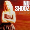 Nu Shooz - should I say yes (Skanktified Remix - 1988 Release)