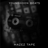 Younghoon Beats All Alone Artwork