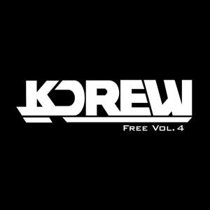 Firestarter Kdrew