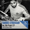 My Side Project by Darius Syrossian