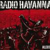 RADIO HAVANNA -