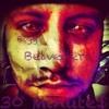 BiggBelvedereJoker-30 minutes