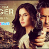 Mashallah (Ek Tha Tiger) - Wajid (Official Single) - [www.clickmaza.com]