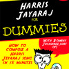 Harris Jayaraj for Dummies