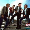 17 Grease [Musical Version]