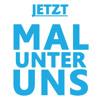 JETZT MAL UNTER UNS - 02 FREIZEITSTRESS #TEASER